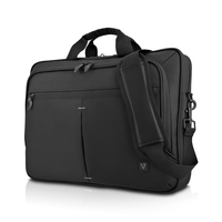 "V7 Custodia per laptop da 15,6"" Urban Traveler"