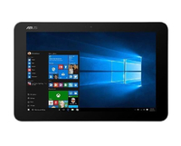 "ASUS Transformer Mini T102HA-GR020T 1.44GHz x5-Z8350 10.1"" Touch screen Verde, Bianco Ibrido (2 in 1)"