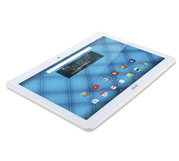 Acer Iconia B3-A10-K5UU 16GB Bianco tablet