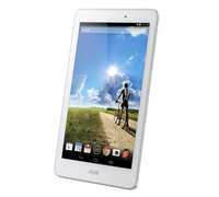 Acer Iconia A1-840-19AP 16GB Bianco tablet