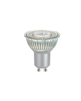 ISY ILE 1005 GU10 lampada LED energy-saving lamp