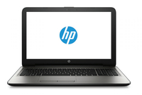 HP Notebook - 17-x002nl (ENERGY STAR)