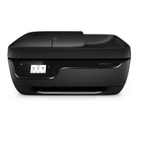 Multifunzione HP Officejet 3835 colore
