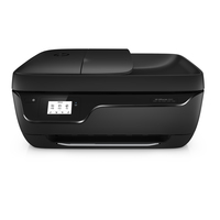 MULTIFUNZIONE INKJET HP OFFICEJET 3835 WIFI