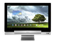 "ASUS Transformer AiO P1801-B144K 3.1GHz i5-3350P 18.4"" 1920 x 1080Pixel Touch screen Nero PC All-in-one All-in-One PC"