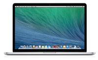 Forza Refurbished MacBook Pro 15