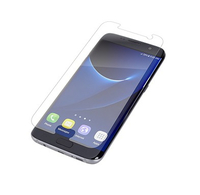 InvisibleShield HD Dry Clear screen protector Galaxy S8 Plus 1pc(s)