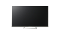"Sony KD65XE8505 65"" 4K Ultra HD Smart TV Wi-Fi Nero LED TV"