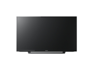 "Sony KLV-32R302D 32"" HD Nero LED TV"
