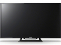 "Sony KLV-32R502C 32"" HD Wi-Fi Nero LED TV"
