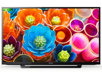 "Sony KLV-40R352C 40"" Full HD Nero LED TV"