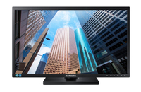 "Monitor Led 27"" Samsung Serie 4 S27E450B 16:9 Nero"