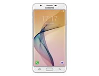 Samsung Galaxy On7 (2016) Doppia SIM 4G 32GB Rosa