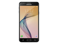 Samsung Galaxy On7 (2016) Doppia SIM 4G 32GB Nero