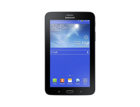 Samsung Galaxy Tab SM-T116N 8GB 3G Nero tablet