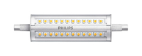Philips CorePro LED 57879700 100W R7s A+ Bianco lampada LED energy-saving lamp
