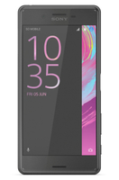 Sony Xperia X Performance 4G 32GB Nero