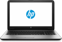 HP 255 G5 Notebook PC