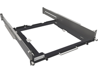HP WH340AA-NOB Rack rail porta accessori