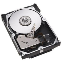 DELL MRDPF 600GB SAS disco rigido interno