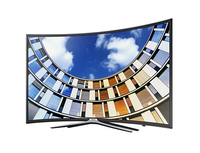 "Samsung UE49M6305AKXXC 49"" Full HD Smart TV Wi-Fi Nero LED TV"