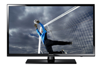 "Samsung UA32FH4003R 32"" HD Nero LED TV"