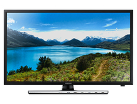 "Samsung UA32K4100AR 32"" HD Nero LED TV"