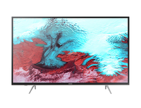 "Samsung UA43K5002AK 43"" Full HD Nero LED TV"