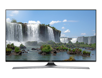 "Samsung UA60J6200 60"" Full HD Smart TV Wi-Fi Nero LED TV"
