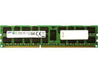Samsung 16GB DDR3 1333MHz 16GB DDR3 1333MHz Data Integrity Check (verifica integrità dati) memoria