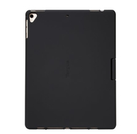 "Targus THZ620US 9.7"" Custodia a libro Nero custodia per tablet"