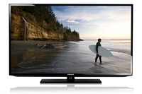 "Samsung UA32EH5000R 32"" Full HD Nero LED TV"