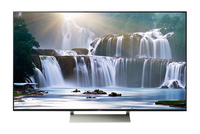 Sony KD-55XE9305 LED TV