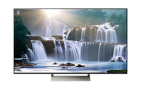 Sony KD75XE9405 LED TV