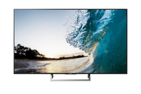 "Sony KD65XE8596 65"" Edge LED 4K HDR, AndroidTV"