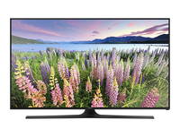 "Samsung UA48J5100AR 48"" Full HD Nero LED TV"
