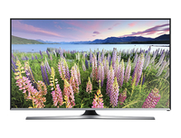 "Samsung UA55J5500AK 55"" Full HD Smart TV Wi-Fi Nero LED TV"