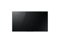 "Sony KD-65X9300D 64.5"" 4K Ultra HD Compatibilità 3D Wi-Fi Nero, Argento LED TV"