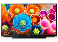 "Sony R350C 40"" Full HD Nero LED TV"