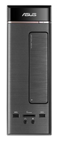 ASUS VivoPC K20CD-UK073T 2.7GHz i5-6400 Torre Argento PC PC
