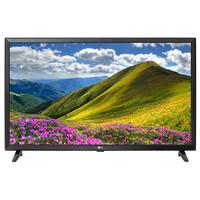 """TV LED 32"""" LG 32LJ510U EUROPA BLACK"""
