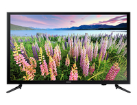 "Samsung UA40K5000AR 40"" Full HD Nero LED TV"