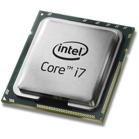Intel Core i7-6567U 3.3GHz 4MB Cache intelligente processore