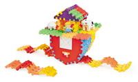 Little Tikes Waffle Blocks Farm 80pezzo(i) toy building blocks