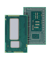 Intel Core M-5Y10 0.8GHz 4MB processore