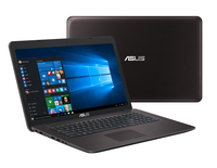 https://www.aldatho.be/asus-k756uv-t4273t-2-50ghz-i5-7200u-17-3-1920-x-1080pixels-bruin-notebook