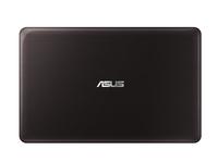 "ASUS K756UV-T4273T 2.50GHz i5-7200U 17.3"" 1920 x 1080Pixels Bruin Notebook"