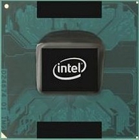 Intel Core Solo T1250 1.73GHz 2MB L2 processore