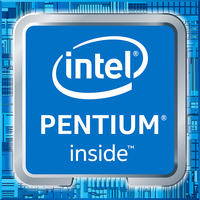 Intel Pentium G622 2.6GHz 3MB Cache intelligente processore