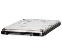 HP 0950-4860 40GB EIDE/ATA disco rigido interno